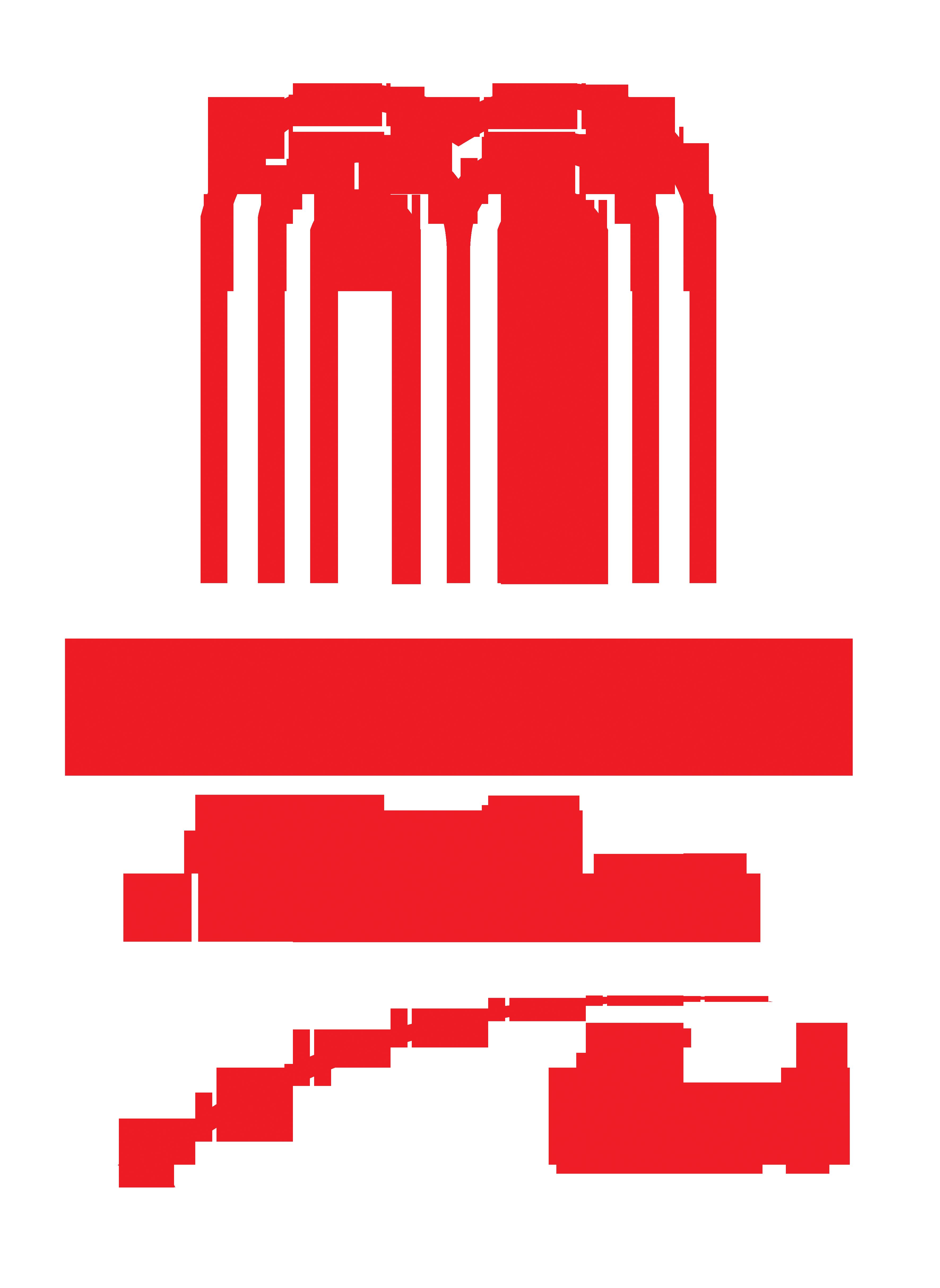 Moderntal