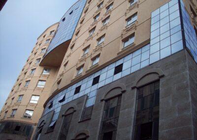 فندق رويال اليكس